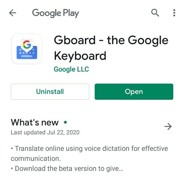 Screenshot_20200816-011132_Google Play Store